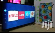 Brand New Hisense 40  Inches Smart TV | TV & DVD Equipment for sale in Central Region, Kampala