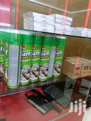 Foam Cleaner | Vehicle Parts & Accessories for sale in Central Region, Kampala