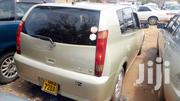 Toyota Opa 2000 2.0i Gray | Cars for sale in Central Region, Kampala