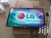 Brand New Boxed LG 32inches Digital TV | TV & DVD Equipment for sale in Central Region, Kampala