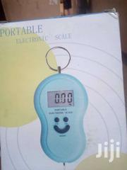 Digtal Baby Weighing Scales In Kampala Uganda | Laptops & Computers for sale in Central Region, Kampala