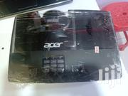 Acer Projector | TV & DVD Equipment for sale in Central Region, Kampala