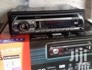 Car Radio Single.Din | Vehicle Parts & Accessories for sale in Central Region, Kampala