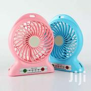 3 Gear Mini USB Cooling Fan | Computer Accessories  for sale in Central Region, Kampala