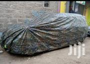 Car Covers New New | Vehicle Parts & Accessories for sale in Central Region, Kampala