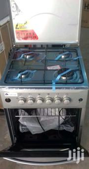 Fully Gas Cooker | Kitchen Appliances for sale in Central Region, Kampala