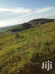 Nabusugwe Plot for Sell | Land & Plots For Sale for sale in Central Region, Kampala