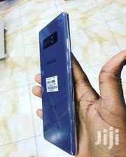 Samsung Galaxy Note 8 64 GB Blue | Mobile Phones for sale in Central Region, Kampala
