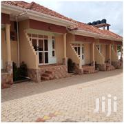 Ntinda Single Room Available For Rent | Houses & Apartments For Rent for sale in Central Region, Kampala