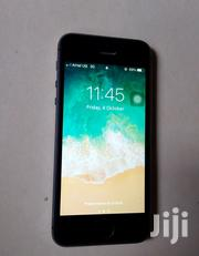 It'S An iPhone 5s | Cameras, Video Cameras & Accessories for sale in Central Region, Wakiso