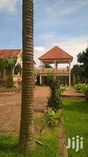 Home For Sell Or Rent In Bunamwaya | Houses & Apartments For Sale for sale in Central Region, Kampala
