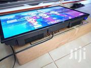 32 Inch LG Flat Screen TV Digital Brand New | TV & DVD Equipment for sale in Central Region, Kampala