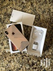 Brand-new Apple iPhone Sealed | Accessories for Mobile Phones & Tablets for sale in Central Region, Kampala