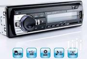 12V Bluetooth Car Stereo With Bluetooth | Vehicle Parts & Accessories for sale in Central Region, Kampala