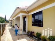 Two Bedroom House for Rent | Houses & Apartments For Rent for sale in Central Region, Kampala
