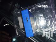 4TB External Harddrive | Computer Hardware for sale in Central Region, Kampala