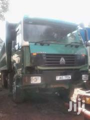 Sinotruk 10 Tyre UAS For Sale @ 100m | Vehicle Parts & Accessories for sale in Central Region, Kampala
