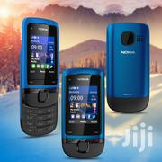 New Nokia C2-05 512 MB | Mobile Phones for sale in Central Region, Kampala