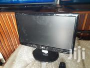 Lenovo Monitor 22inches Uk Used | Computer Monitors for sale in Central Region, Kampala