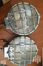 Fog Lights For Car Japan Original | Vehicle Parts & Accessories for sale in Central Region, Kampala
