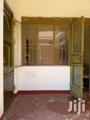 House for Rent in Kitintale | Houses & Apartments For Rent for sale in Central Region, Kampala