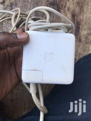 Macbook Charger | Computer Accessories  for sale in Central Region, Kampala