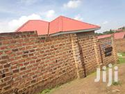 House for Sale in Kitezi Kizingiza 4bedrooms,3bathrooms,Kitchen | Houses & Apartments For Sale for sale in Central Region, Kampala
