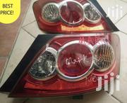 Markx Tail Light 2006 Model | Vehicle Parts & Accessories for sale in Central Region, Kampala