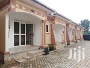 Kisaasi Komabonga Road 1bedroom Self Contained   Houses & Apartments For Rent for sale in Central Region, Kampala