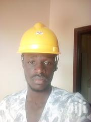 Mechanical Engineer   Engineering & Architecture CVs for sale in Central Region, Kampala