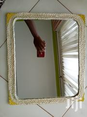 Crafty Wall Mirror   Home Accessories for sale in Central Region, Kampala