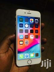 iPhone 6s Faulty Fingerprint | Mobile Phones for sale in Central Region, Kampala
