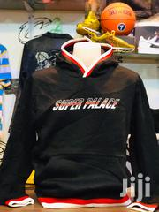 Dope Jumpers Available | Clothing for sale in Central Region, Kampala