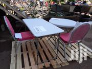Conference Chairs | Furniture for sale in Central Region, Kampala