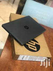 New Laptop HP 250 G6 4GB Intel Core i5 HDD 1T | Laptops & Computers for sale in Central Region, Kampala