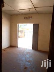 Double Roomed Shop In Kireka | Commercial Property For Sale for sale in Central Region, Kampala