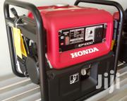 Brand New Honda Generator | Electrical Equipments for sale in Central Region, Kampala