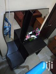 Dressing Mirror | Furniture for sale in Central Region, Wakiso