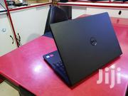 Laptop Dell Inspiron 15 3000 8GB Intel Core i7 HDD 1T | Laptops & Computers for sale in Central Region, Kampala