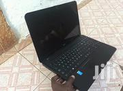 Laptop Toshiba Satellite C850 4GB Intel Core i3 HDD 320GB | Laptops & Computers for sale in Central Region, Kampala