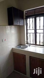 Studio Single Room House for Rent in Kisaasi | Houses & Apartments For Rent for sale in Central Region, Kampala