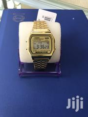 Original Casio Watch | Watches for sale in Central Region, Kampala