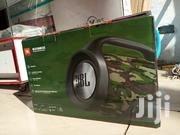 Brand JBL Boom Box 2019 Model | Audio & Music Equipment for sale in Central Region, Kampala