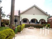 Three Bedroom Bungalow In Kisaasi For Rent | Houses & Apartments For Rent for sale in Central Region, Kampala