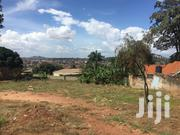50 Decimals Land For Sale In Makindye Kizungu | Land & Plots For Sale for sale in Central Region, Kampala