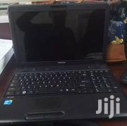 Laptop Toshiba Satellite C665 4GB Intel Core i3 HDD 320GB | Laptops & Computers for sale in Central Region, Kampala