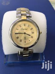 Cartier Ladies Watch | Watches for sale in Central Region, Kampala
