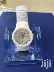 Rado Unisex Watch | Watches for sale in Central Region, Kampala