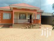 Four Bedroom House For Sale In Seeta | Houses & Apartments For Sale for sale in Central Region, Mukono