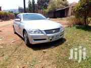 Markx Ubd Press To Start | Cars for sale in Central Region, Kampala